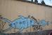 BALENE - Via Ozieri