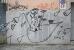BALENE - Via Petrarca