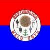 La Repubblica di Maluentu