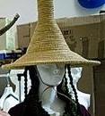 Protetto: Il popolo di bronzo. I nuragici stanno arrivando!!!!