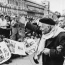 Il '68 – L'inizio del futuro del mondo