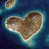 San Valentino – Un cuore di isole