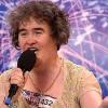 Susan Boyle – La calda voce del brutto anatroccolo