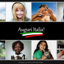 Auguri Italia