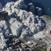 IL SENSO DELLA VITA – Dopo l'11 Settembre – George Carlin