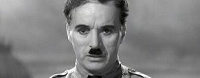 """IL SENSO DELLA VITA – """"Il grande dittatore"""" – Charlie Chaplin"""