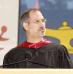 """IL SENSO DELLA VITA – """"Stay hungry, stay foolish"""" – Steve Jobs"""