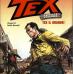TEX Speciale –