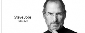 Steve Jobs – Il genio folle
