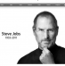 Steve Jobs – Il genio folle