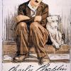Charlie Chaplin – Una vita da cani