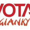 Vota Gianky!!!