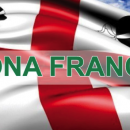 SARDEGNA ZONA FRANCA