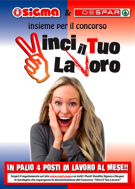 Unionepicc1