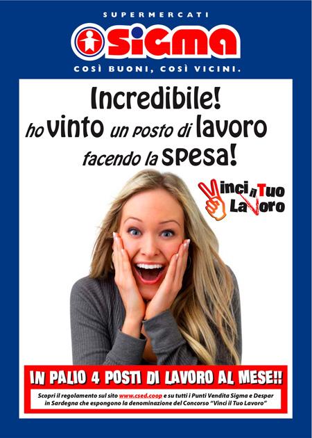 Unionepicc2